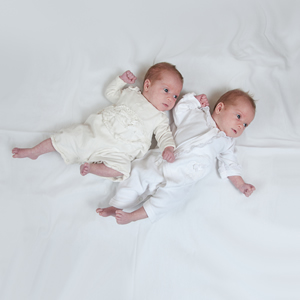 Ideal Photography, portraits, weddings, babies, families