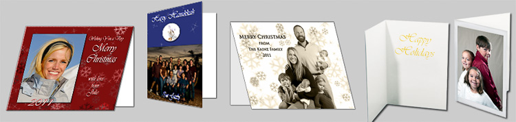 ideal photography, holiday cards, christmas cards, greeting cards